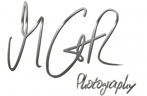 MGR Photography